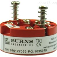 070127063原装进口burns engineering传感器