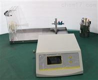 MCS-01摩擦系数测定仪