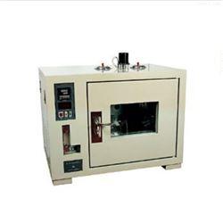 SYD-0035防锈油脂蒸发量试验器