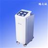 雅思YS2002磁振热治疗仪