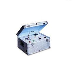 SYD-421绝缘油体积电阻率试验器