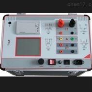 AK-3000B\F互感器综合测试仪