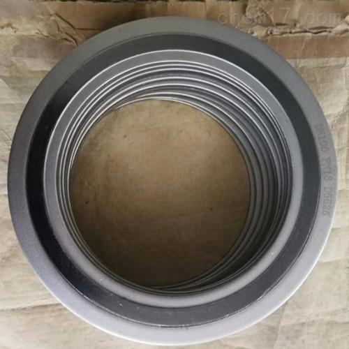 DN150人孔A型基本型金属缠绕垫定做