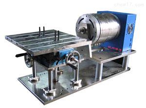 ZC-2.0磁滞测功机