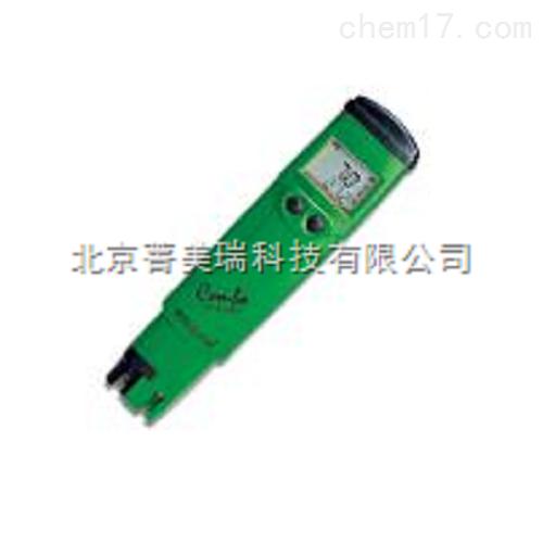 pH/ORP防水型测试笔