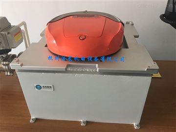 IEC60312-A吸尘器空气性能测试台