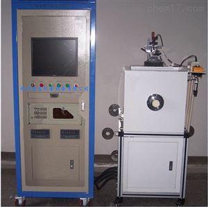 IEC60312-B吸尘器空气性能测试台