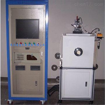 吸尘器空气性能测试台