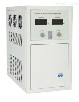 100V100A 60V50A 100V200A直流稳压电源