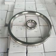 榆林市法蘭用不銹鋼304金屬八角環墊