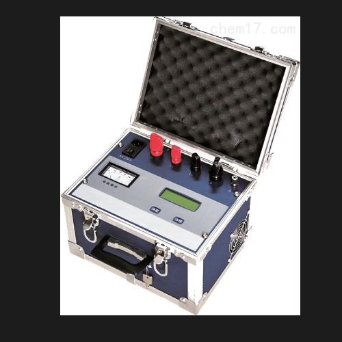 GLHL5200回路电阻测试仪