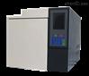 生物化验室气相色谱仪