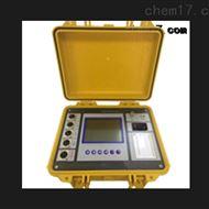 GWZ-7815B全自动电容电感测试仪