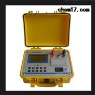 GWZ-7815A全自动电容电感测试仪
