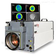 ZYGO新一代激光干涉仪