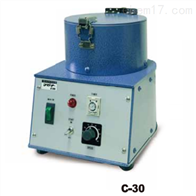 C-30/C-30P日本axis实验室用自转公转行星脱泡搅拌机