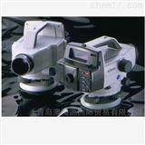 SDL30i日本SANPHO工业用水准仪望远镜SDL30