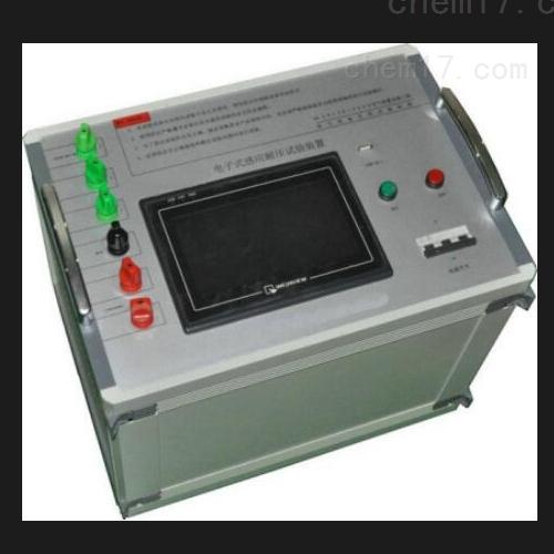 GSBF系列电子多倍试验装