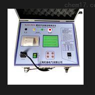 KZD-9930真空开关真空度测试仪