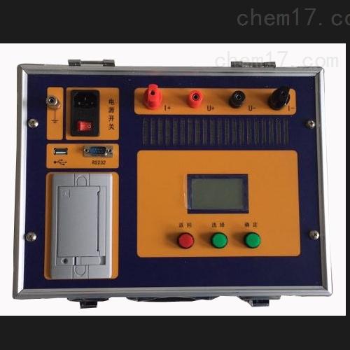 HBL-100回路电阻测试仪