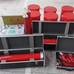 HY电缆串联谐振成套试验装置