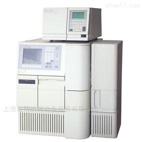 高效液相色谱HPLC