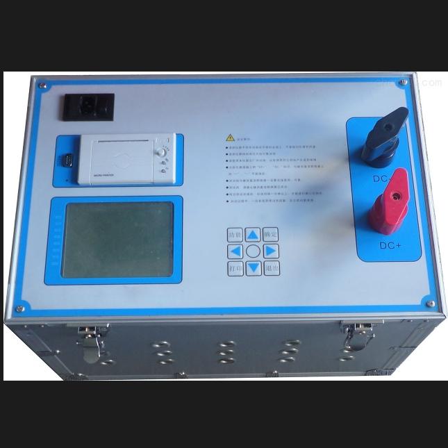 ZDA-500直流开关安秒特性测试仪