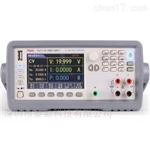 TH6213Tonghui同惠双范围可编程线性直流电源