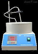 DRSW-1000数显恒温电热套