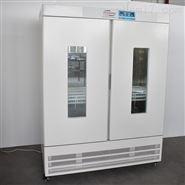 800升液晶屏生化培养箱  HYM-800
