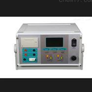 GWX-505C互感器测试仪