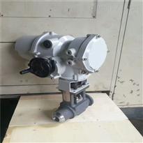 气动焊接式疏水阀Q61Y