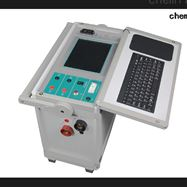 GWX-505A微机互感器测