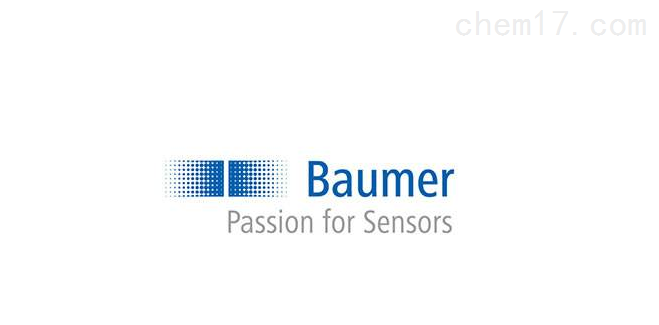 Baumer堡盟O300.ER-GW1B.72CU现货