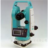 DT510S / DT610SA日本SANPHO 水准仪 望远镜DT510AS