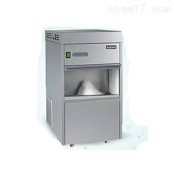 雪花制冰机IMS-100(25kg)