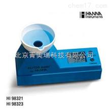EC/TDS/温度测定仪