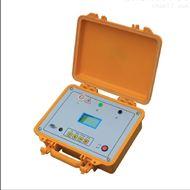 GLJQ全自动避雷器放电计数器