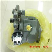 REXROTH力士乐柱塞油泵A10VSO10DR/52R