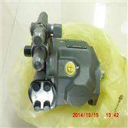 力士乐REXROTH变量液压泵A10VSO180