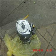 德国REXROTH力士乐液压柱塞泵A10VSO71
