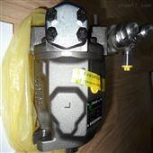 原装REXROTH变量柱塞油泵A10VSO10DR/52R