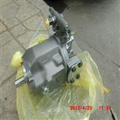 REXROTH力士乐A10VSO71DFR1/31R系列柱塞泵