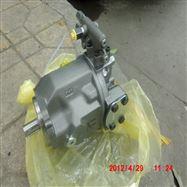 原装REXROTH力士乐柱塞泵A10VSO45DFR1系列