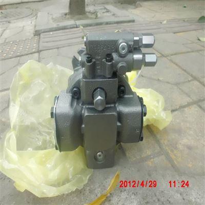 德国力士乐变量柱塞泵A10VSO10系列现货