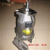 德国力士乐变量柱塞泵A10VSO28DR/31R