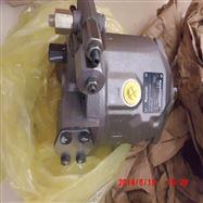 库存REXROTH力士乐柱塞液压泵A10VSO10DR