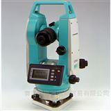 SET510S日本SANPHO 水准仪光波距离计SET610S