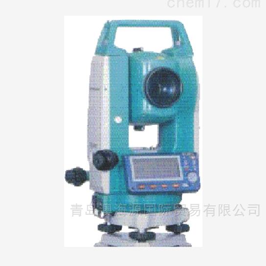 日本SANPHO 水准仪光波距离计SET630RS