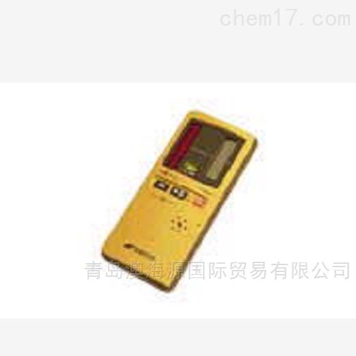 日本SANPHO 水准仪激光距离计检出器